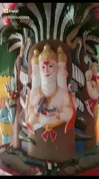 #temple #religious