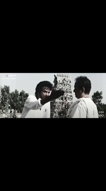 #babaji #famousmedia #rajnikanthstyle