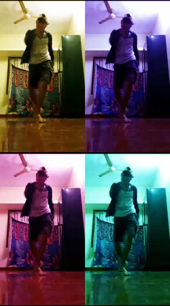 bboying 🤞 #danceindia #wrapup #xoxo
