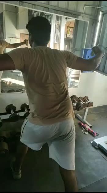 #chestworkout #fitness #fitfam #fitnessaddict #fitnessaddict #fitnesslife #fitnesslifestyle