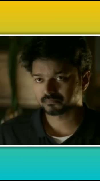 Vijay#vijay