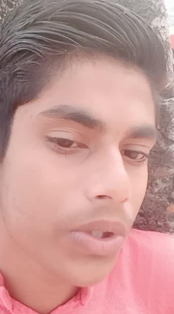 #sari sari