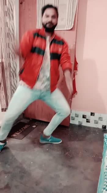 #balla #punjabimodel bala in punjabi mod