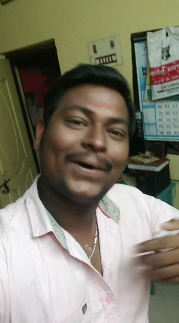 #vijayannamassmovie #vijaymasss #bairavaa-mass #vijayannafans