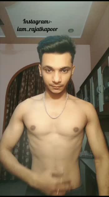 #fitness  #fitnessmodel #motivation #ludhiana #ludhianabloggers #bloggersofinstagram #gabru