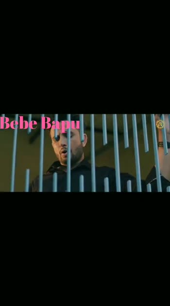 #jaatitude #bebe_bapu