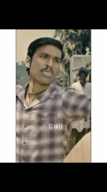 #tqmillovesong #tamilbeats #asurantrailer #asuran #kollywoodcinema