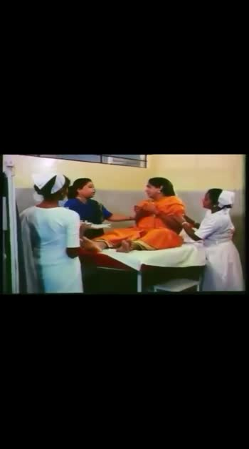 😆😆😆 #kannada #kannadathi #kannadacinema #kannadacomedyclips #kannadafilm #kannadafilms #kannadafilmindustry #kannadamovies #kannadamovie #kannadamoviedilogs#abhijith #tenniskrishna #crazy #crazyboy #crazyboys #craziness #hospital #hospitality #hospitalization #pregnant #pregnancy #pregnantstyle #pregnantbelly #kannadacomedy #hahaha #haha #haha-tv #hahatv #hahatvchannel #haha-funny #hahatvchannal #hahatvchannels #hahachannel #hahachannels #hahachalenge #wow-nice-view #wow #wows #wowvideo #wowtv #woww #wowtv #wowtvchannel #wowchannels #filmistaanchannel #filmistaan #filmistan-channel #filmstan #roposo #roposocomedy #roposocomedyvideo #roposocomedychannel #roposotv #roposotvbythepeople #roposotvchanl #roposotvchannel #roposochannel #roposochannels #roposochannal