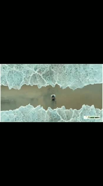 #braanthan #malayalam #malagalamquote #playboybgm #telugudialogues #telugumusic #teluguhotactress #teluguwedding #telugu #telugumemes #teluguactress #telugubride #telugucinema #teluguheroine #teluguwhatsappstatus #telugubgm #telugudubsmash #telugumovies #nazriyanazim #telugutrolls #telugumusically #teluguactor #telugulovesongs #telugusongs