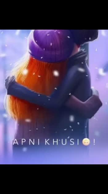 Thodi jagah...  #marjaavaan  #marjaavaan_song  #tarasutaria  #rakulpreetsingh  #bollywood  #tiktokvideo  #roposostars  #loveness  #sad_status  #love-status-roposo-beats  #sadsongstatus  #telugusong  #tseries_whatsapp_status  #trending