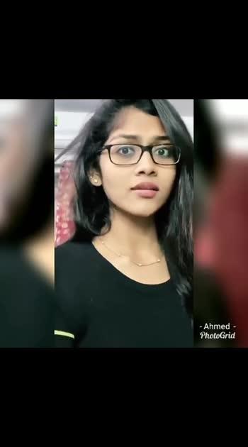 #tamiltiktokvideos  #tamilwhatsappstatus  #tamilgirls