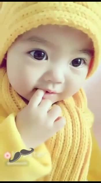 #cutypie