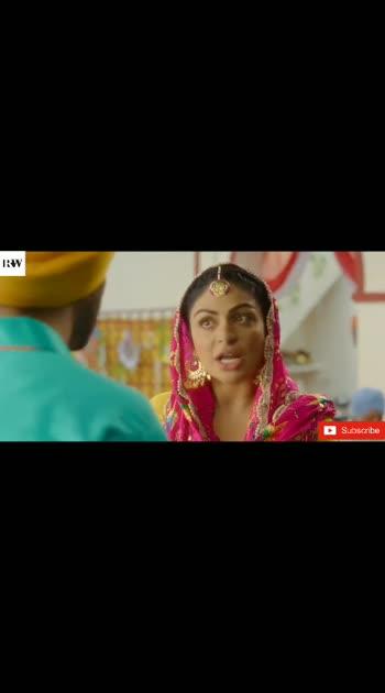 #punjabi  #movie-dialogues  #shadaa_movie_2019  diljit dosanjh #weddingphotography  #photoshooting