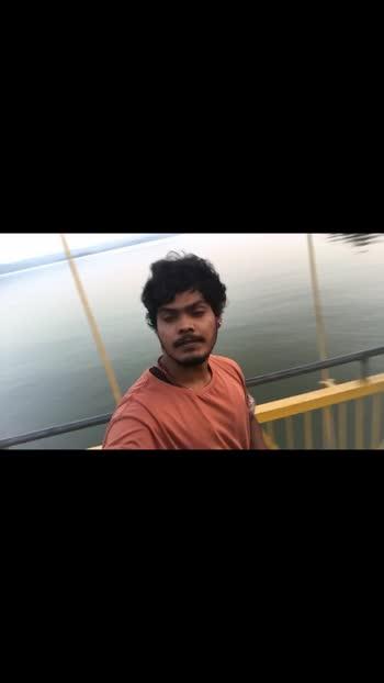 #laknavaram #warangal time #maheshmachidi #actormaheshmachidi