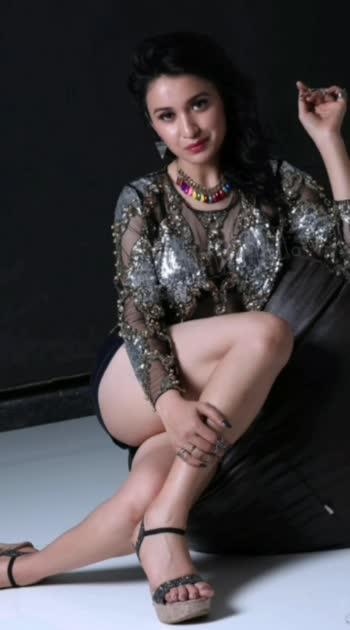 # sweet girl# sweet model