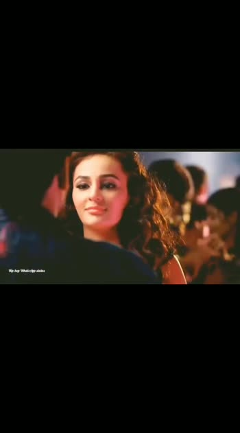 love brides nee Natu kaitta#####