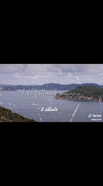 #beats_channel #beatstvchannel #beats_channel