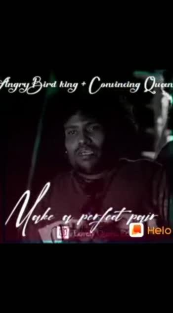 #vijay #vijaymovie #vijaymotivational #vijaymotivetionspeech #lovestatus #lovesong