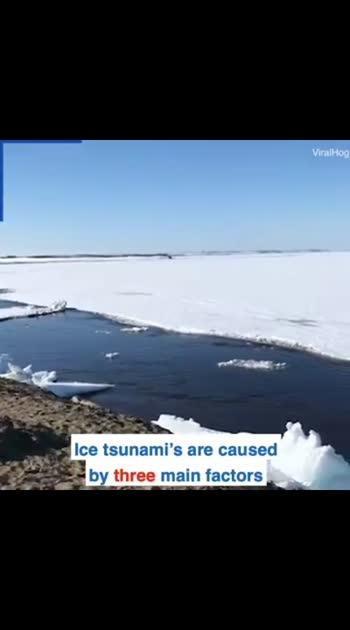 ice#ice