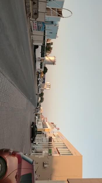 Ajman#sunnyofficaldubai #dubaiofficaldubai #love