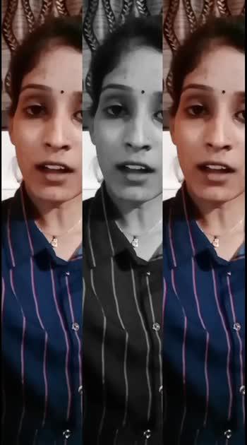 #yaayumyaayum song #saga movie #tamilsong #capriciotalenttuesdays #bandcapricio #musiclovers #singinglove #roposostar #musicislove ❤😍