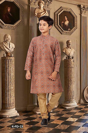 SILK INDIA PRESENTED PRINTED DELIGHT COLLECTION  #designerwear #indianwear #wddingwear #festivewear #factionwear #kidswear #onlineshopping #westernwearindia #printedkurta #digitalprint to know more details please whats app on 9820936178