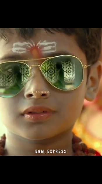 school love ....#hippoptamizha #tqmillovesong #tamilbeats #flimistaanchannel #flimistaan