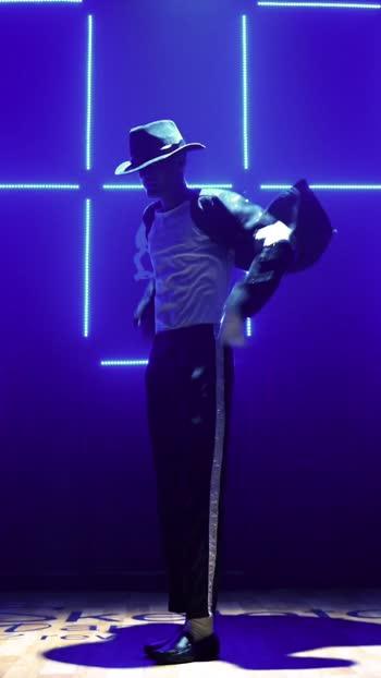 Tribute to Michael Jackson by Skeleton Dance Crew   #mjtribute #tributetomichaeljackson #michaelblackson #mj #tributedance #mjdance #panther #pantherdance #michaeljacksondance #michaeljacksonfan #michaeljacksonfans #indianmichaeljackson #skeletondancecrew #sdc #studio #dancestudio #mjfan #mjfans