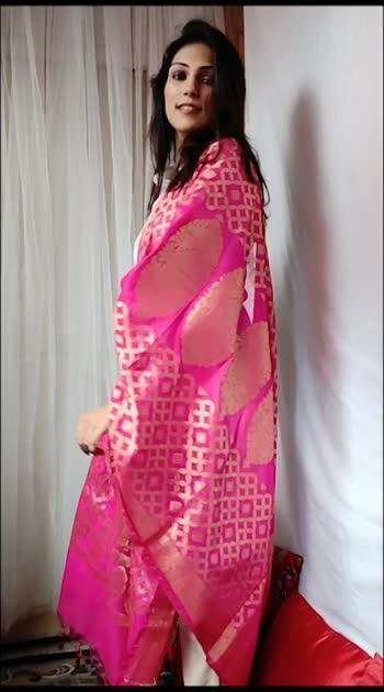 styling hacks for the wedding season #indowestern #lookbook
