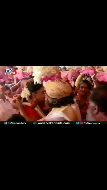 #happymarriedlife #druvasarjaprerana