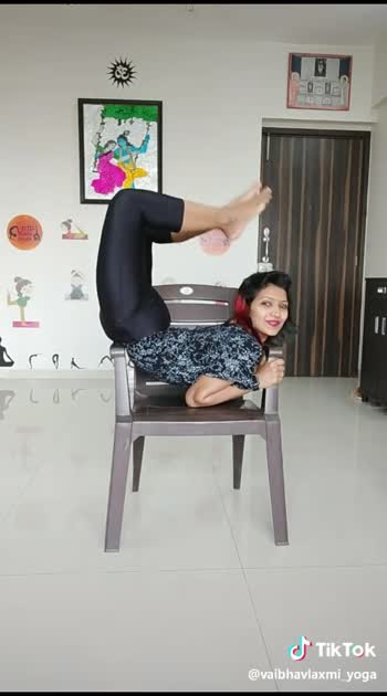 #yogainspiration #yogaday #yogalove #yogaholic_laxmi