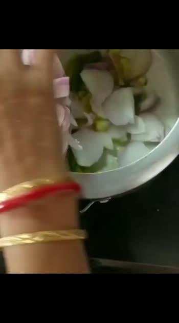 #mumbaifoodie  #indianrecipes  #delhifoodie  #delhifoodies #mumbaifoodicious  #indiansweet  #chennaifoodie  #delhifoodies  #northindia  #dilse  #indianrecipe  #delhifoodblogger  #gurgaon