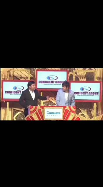 #bestvideooftheday #comedyvideo #comedyvideo