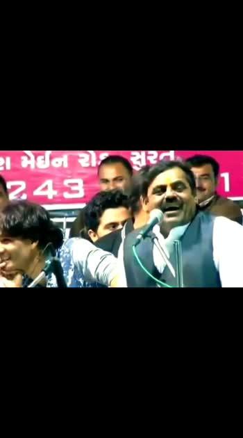 #mayabhaiahir #narendramodi #comedyvideo #hasya-kavi #deshpremi#lokeshaggarwal