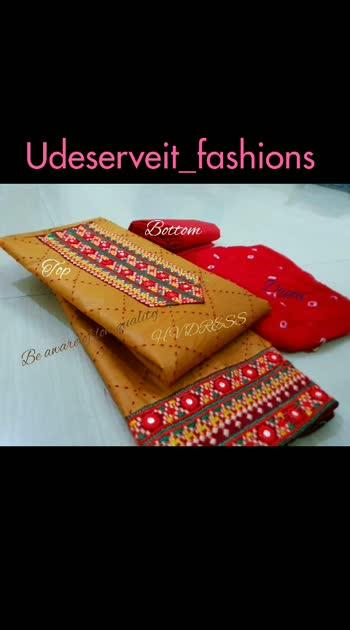#sales  #salem #love #fashionstyle #onlineshopping