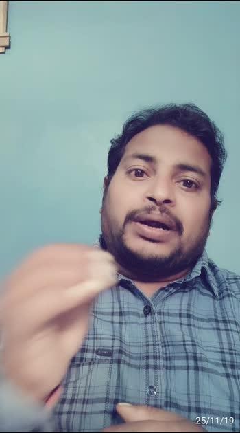 #yadadri#earns#rs#40#lakh#ts#
