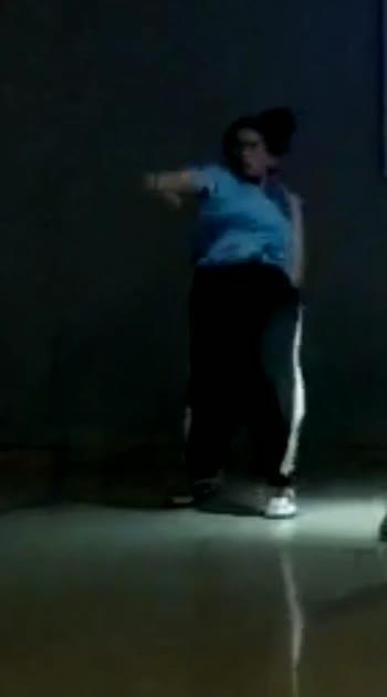 #badman  #dancehall