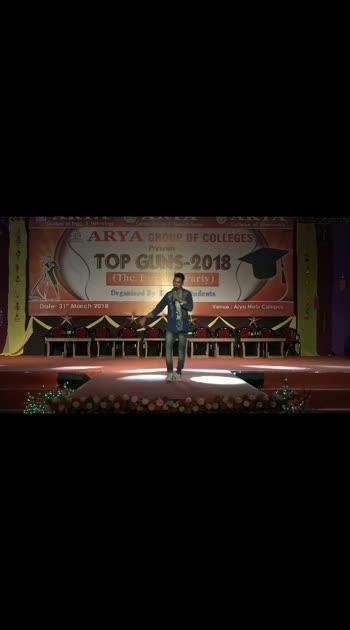 #ajooba_muzic #youtuber #bollywoodsong #lollywood #love-status-roposo-beats #statusvideo