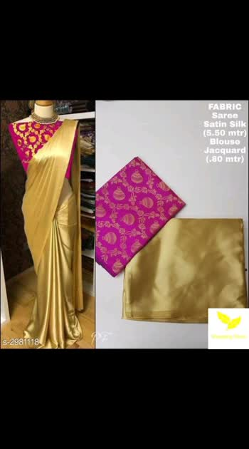 beautiful saree price:550/- Free shipping cash on delivery #saree #womensaree  #buyitonline  #buysareeonline  #followme #bestprices #goodquality #material #ordernow #like #comments #cashondelivery