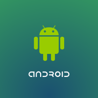 http://librainfologics.com/android-traning/   Industrial Android Services Provider in Yamunanagar  Whether you're new to programming or experienced developer, there are many courses to teach you Android development in LIbrainfologics Yamunanagar