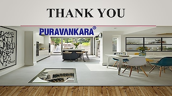 #PurvaPromenade at #HennurRoad #NorthBangalore is #prelaunch #apartment from #Puravankara. For Details on #Location, #MasterPlan, #Offers, #Reviews, #Contactus. Refer: https://about.me/purvapromenade