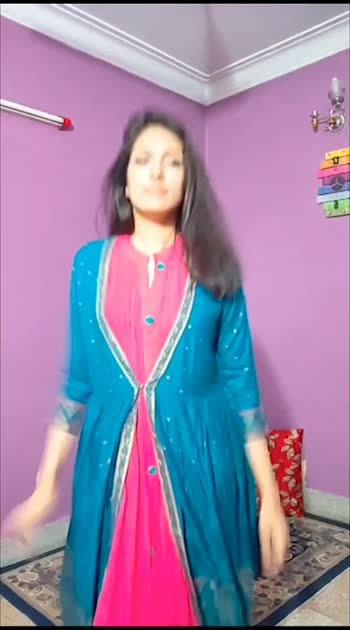 styling a kurti in different ways #kurtidress #stylingoutfit
