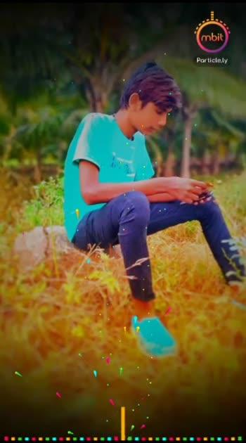 my edit