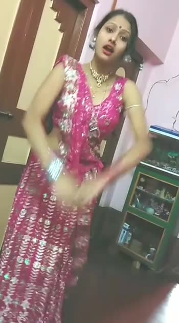 #desi #dance #star #bhabhidance #girldance