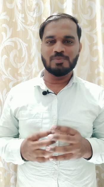 ಹಿಂದೂ ಧರ್ಮದ ದೇಗುಲಗಳನ್ನು ನವೀಕರಣ ಮಾಡಿದ ಮುಸ್ಲಿಂ ಧರ್ಮದ ವ್ಯಕ್ತಿ..! ಇದು ಸೌಹಾರ್ದ, ಬಾಂಧವ್ಯ #news #newschannel #newschannels #kannadanews #kannada #special #news #muslim #hinduism #hindu #harmony #regional #love #kannadaroposo #kannadaroposostar #kannadaropostar #rising #risingstar #risingstars #risingstaronroposo #risingstarschannel #karnataka #religion_spiritual