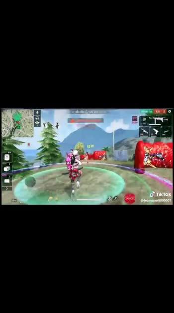 Grandmaster gameplay