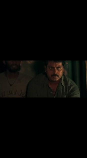 Khidi blockbusters scene