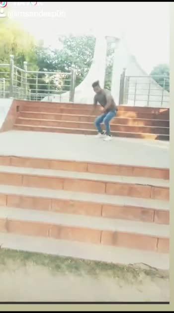 Flips#dance #stunts