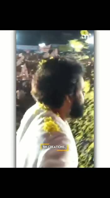 #pavankalyanfan ...