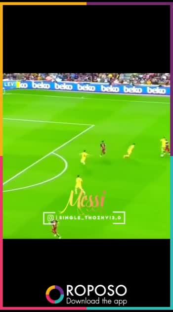 #messi #messi #ronaldo #football #cr #fifa #neymar #barcelona #soccer #cristianoronaldo #leomessi #realmadrid #fcbarcelona #futbol #a #championsleague #lionelmessi #laliga #like #cristiano #barca #juventus #premierleague #suarez #follow #argentina #fcb #adidas #liverpool #nike #bhfyp